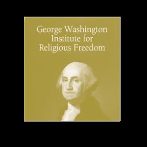 George Washington Institute for Religious Freedom