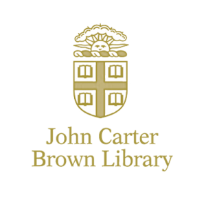 John-Carter-Brown-Library